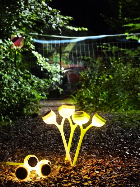 IKEA-barra-luminosa-solar-LED-SOLVINDEN-catalogo-primavera-2015-PH123001