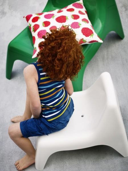 IKEA-sillon-niño-BUNSÖ-catalogo-primavera-2015-PH123044