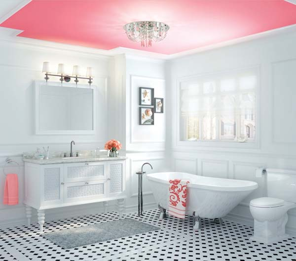baño-con-encanto-en-color-blanco1