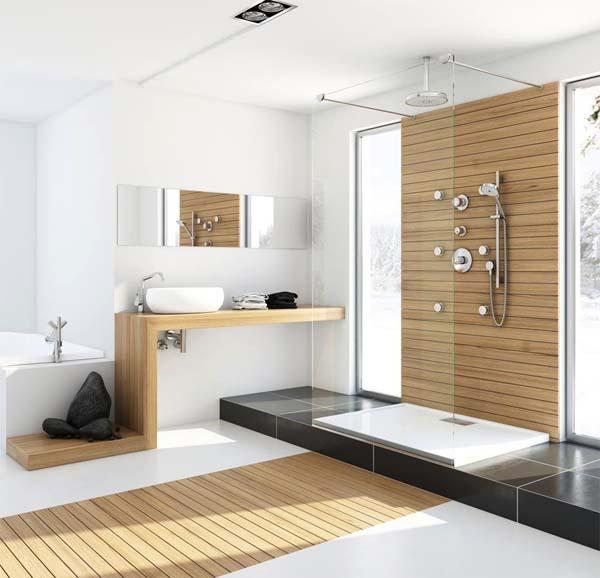 baño-de-estilo-spa5