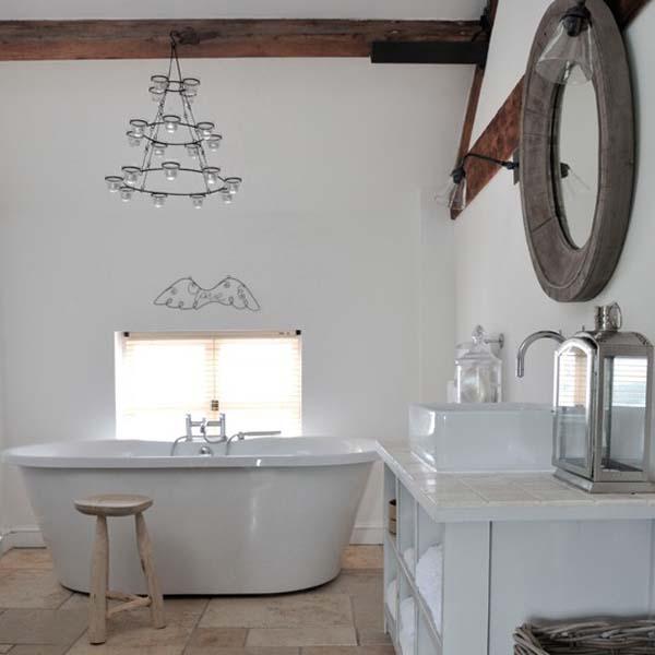 baño-decorado-estilo-rustico2