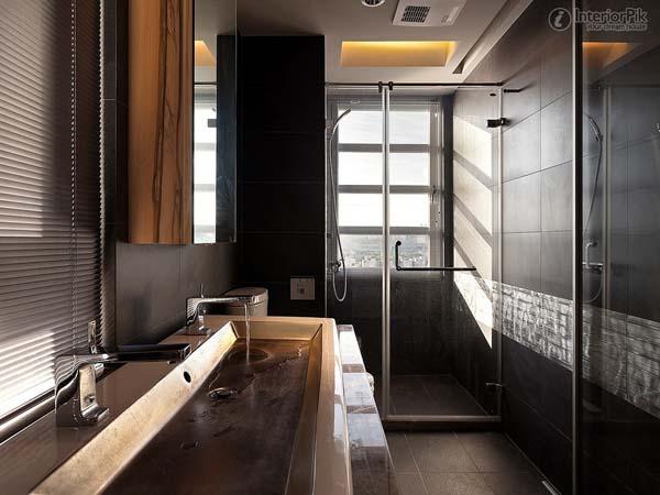 baño-minimalista-en-tonos-oscuros4