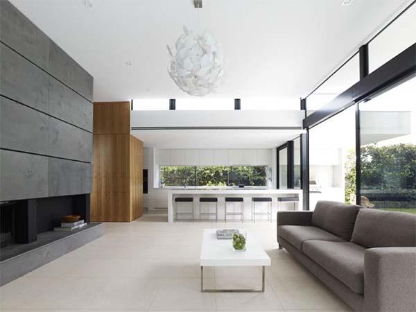 decoracion-minimalista-para-el-salon+Foto+4