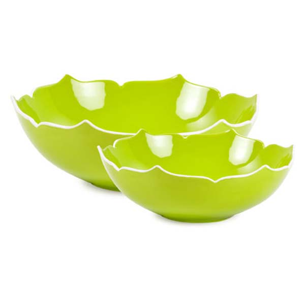 vajilla-natural-bowls-hojas
