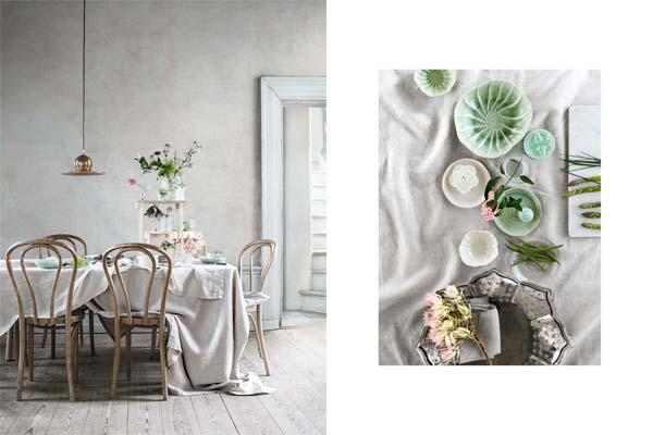 decorar-hogar-con-hm-home2