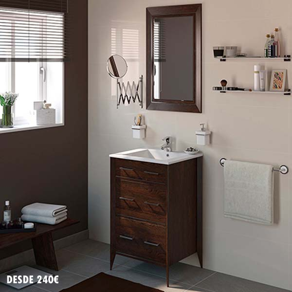 lavabo-de-madera-de-leroy-merlin3