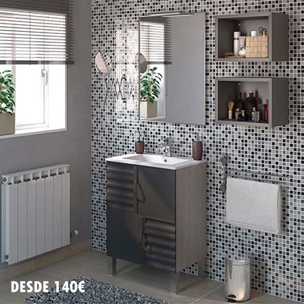lavabo-gris-de-leroy-merlin2