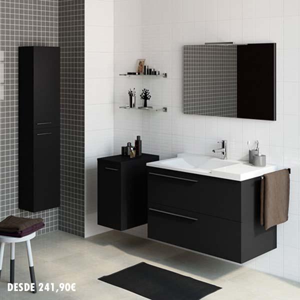 lavabo-y-baño-en-blanco-y-negro5