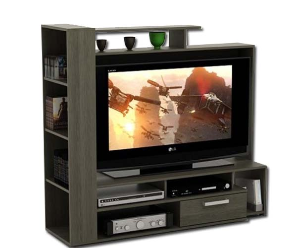 mueble-de-television-conforama