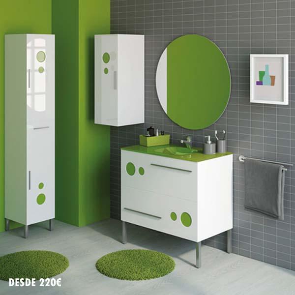 nueva-coleccion-de-lavabos-de-leroy-merlin4