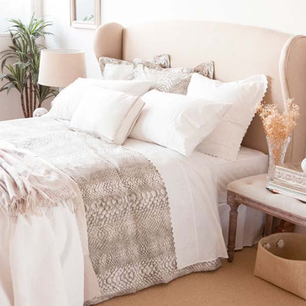 conjunto-cama-print-animal