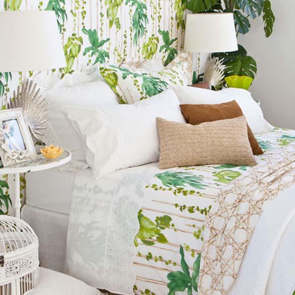 conjunto-de-cama-print-tropical