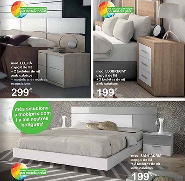 conjuntos-de-habitaciones-mobiprix