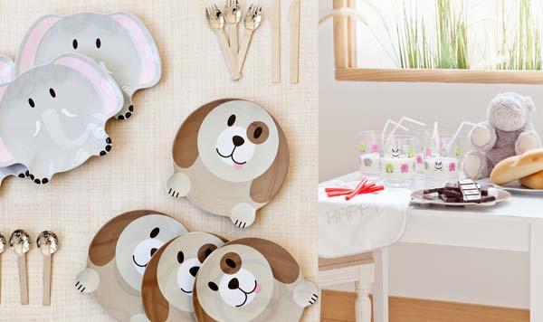 decoracion-zara-kids-online
