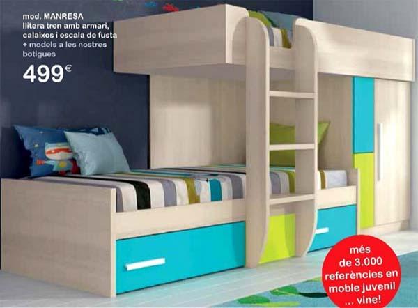 dormitorio-infantil-mobiprix