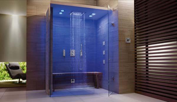 ducha-moderna-con-luces-incluidas