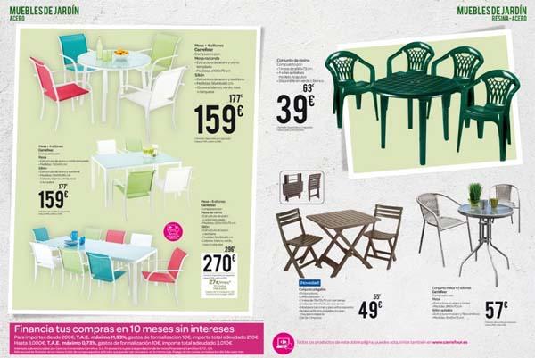 mobiliario-de-jardin-carrefour-2015
