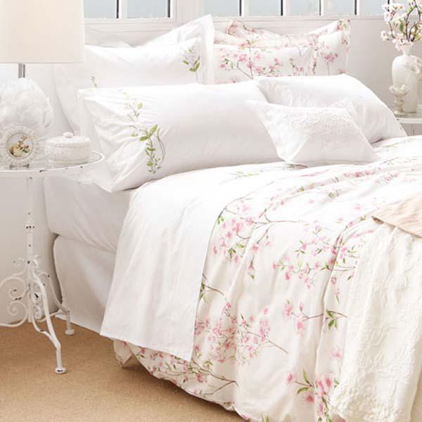 print-floral-en-ropa-de-cama-zara-home