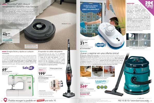 limpieza-hogar-la-tienda-en-casa