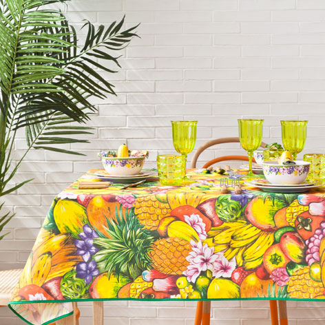 mantel-tropical-zara-home