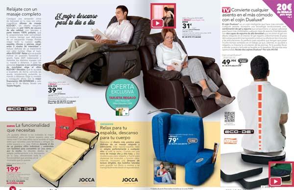 sillones-relax-la-tienda-en-casa