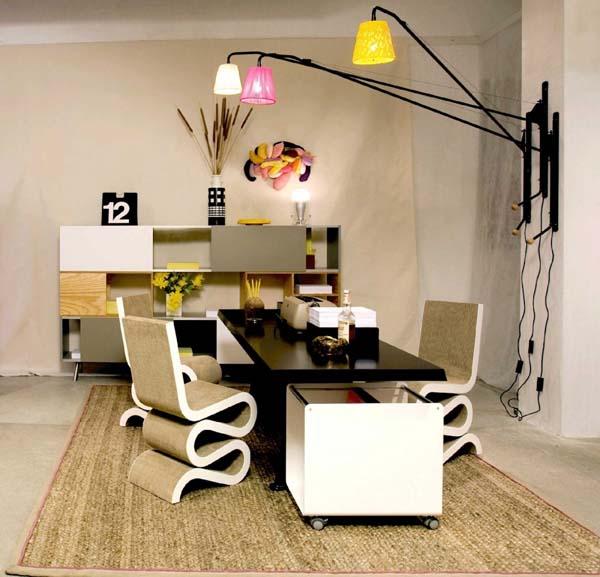 tendencia-decorativa-en-despachos