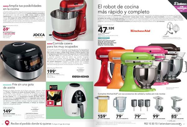 utiles-de-cocina-la-tienda-en-casa