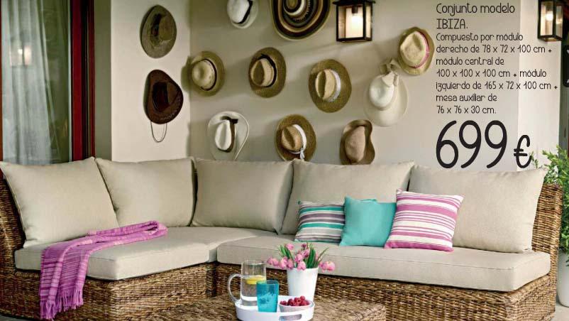 folleto-mobiliario-jardin-2015-hipercor