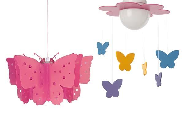 lamparas-de-mariposas-de-leroy-merlin