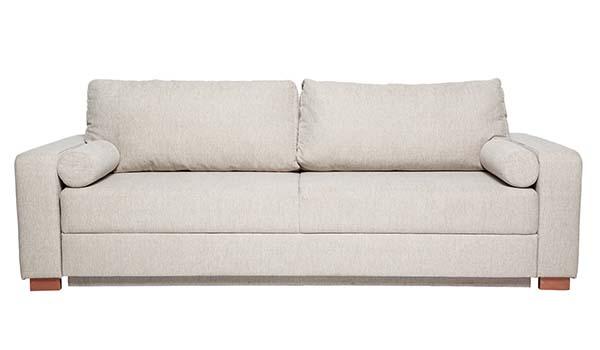 catalogo-sofa-cama-hipercor-2015