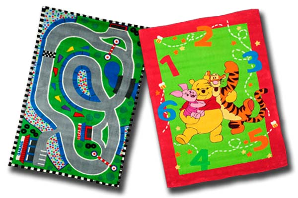 leroy-merlin-alfombras-infantiles