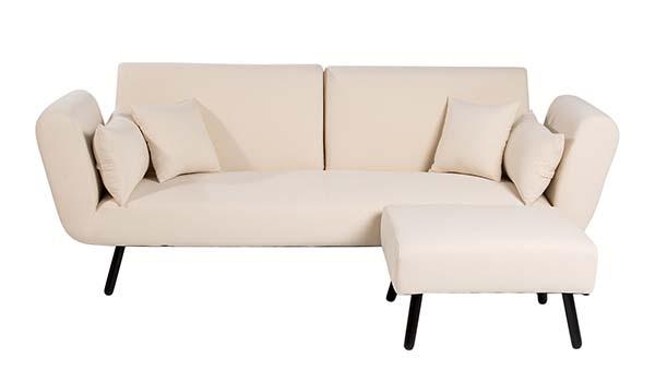 novedades-sofas-cama-hipercor-2015