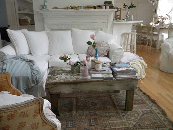 tendencias-decoracion-salones-vintage
