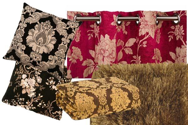 textiles-hogar-a-loja-do-gato-preto