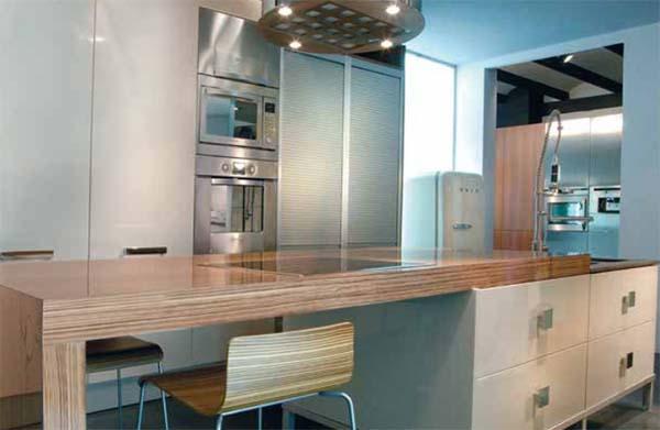 catalogo-2015-cocinas-tpc