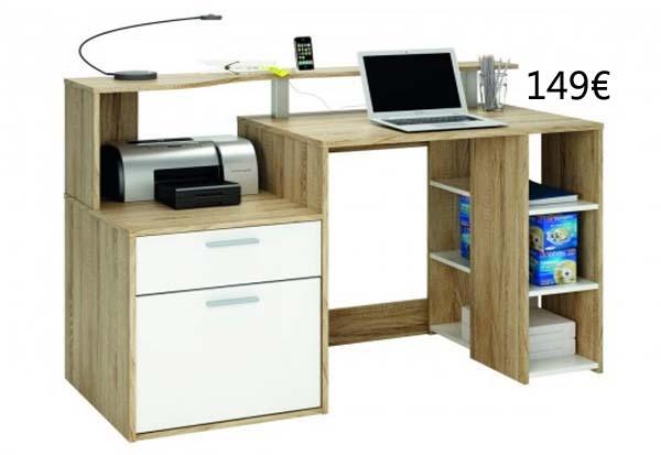 catalogo-mesas-de-escritorio-conforama
