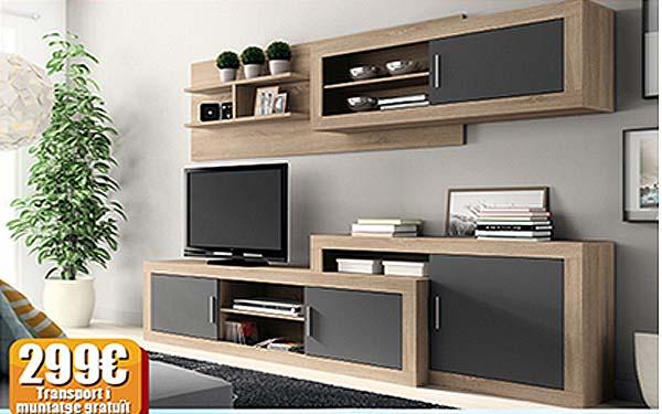 muebles sayez cat logo 2015 ofertas y novedades decoraci n