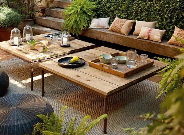 como-decorar-una-terraza-con-encanto