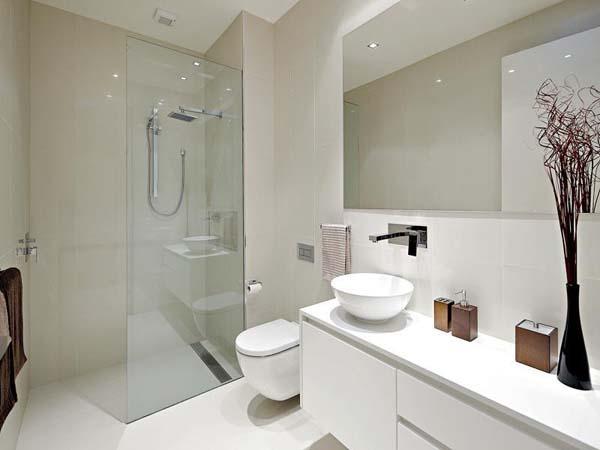 decoracion-cuarto-de-bano-pequenos