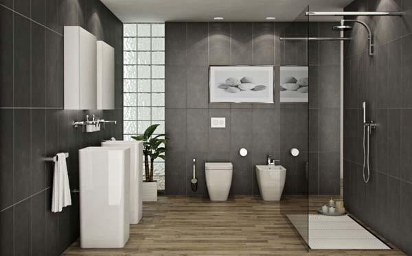 decoracion-original-y-moderna-para-cuartos-de-bano