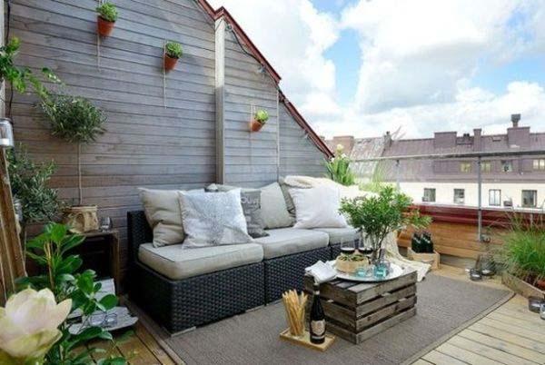 decorar-una-terraza-con-encanto