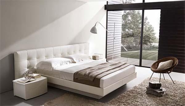 dormitorios-con-encanto-para-ideas-inspiradoras