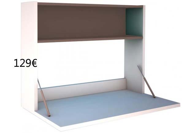 escritorio-mural-catalogo-conforama