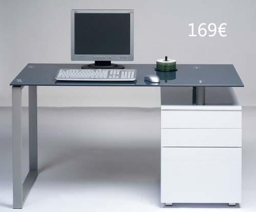 escritorios-conforama-baratos