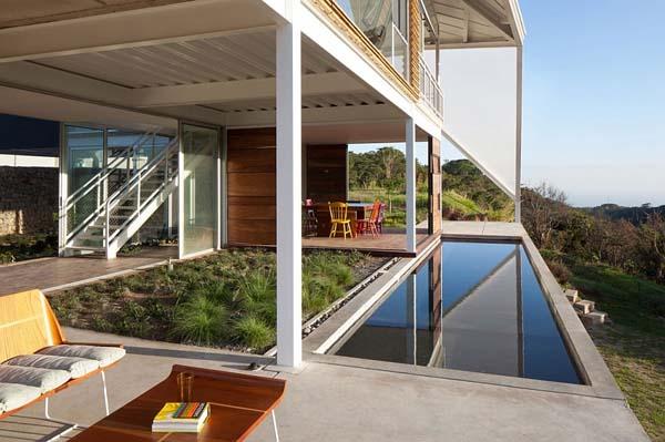 ideas-de-decoracion-para-terrazas-con-encanto