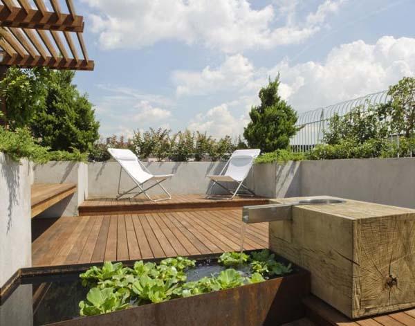 ideas-decorativas-para-terrazas-con-encanto