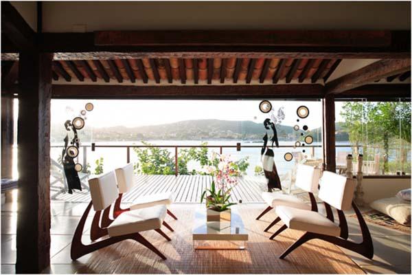 ideas-para-decorar-una-terraza-con-encanto