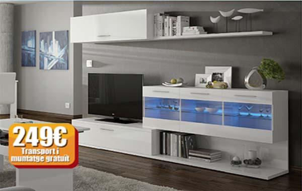 mobiliario-para-el-salon-muebles-sayez