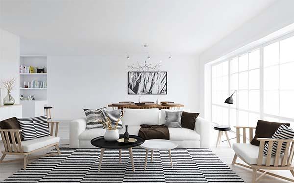 decoracion-de-estilo-nordico-minimalista