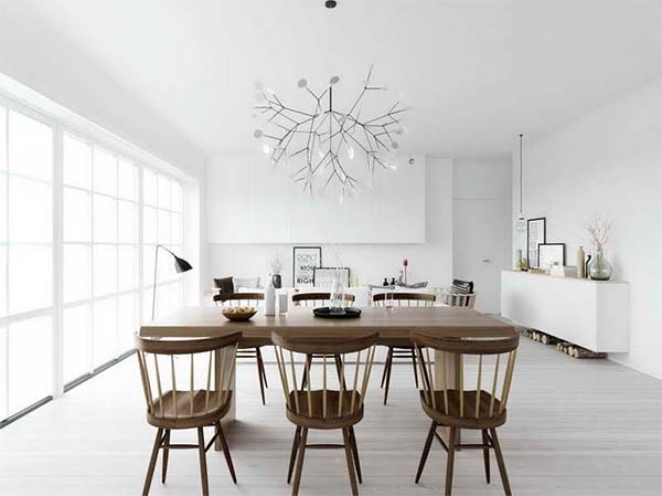 tendencia-decorativa-estilo-nordico